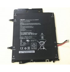 Asus Asus C22PkC3 7.6V 50Wh Replacement Laptop Battery