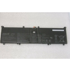 Asus ZenBook S UX391U UX391U UX391 C22N1720 laptop battery