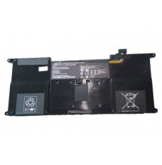 Asus C23-UX21 4800mAh 35Wh Replacement Laptop Battery