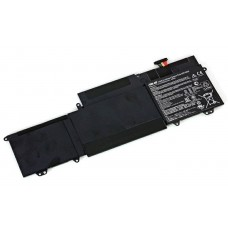 Asus C23-UX32 7.4V 48Wh Replacement Laptop Battery