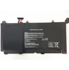 Replacement Asus V551L C31-S551 0B200-00450100 Battery