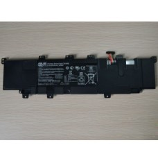 Asus C31-X402 4000mAh 44Wh Replacement Laptop Battery