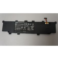 Asus C31-X502 44Wh/4000mAh Replacement Laptop Battery