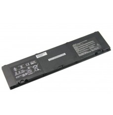 Asus C31N1303 11.1V 44Wh Replacement Laptop Battery