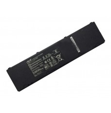Asus C31NI318 11.1V 44Wh Replacement Laptop Battery