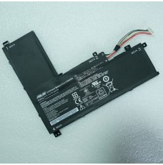 Replacement Asus C31N1324 11.1V 44Wh Laptop Battery