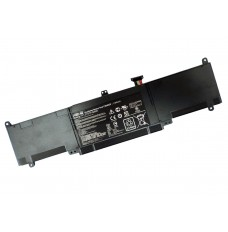 Asus 0B200-9300000M 11.31V 50Wh Genuine Original Laptop Battery