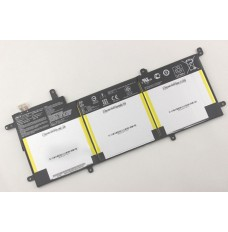 Asus C31N1428 11.31V 56Wh Replacement Laptop Battery