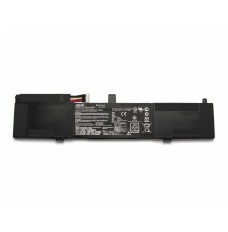 Asus C31N1517 11.55V 55Wh Replacement Laptop Battery