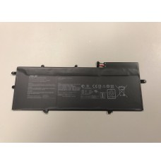 C31N1538 11.55V 57Wh Original Genuine Asus C31N1538 Laptop Battery