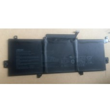 Asus C31N1602 11.1V 57Wh Replacement Laptop Battery