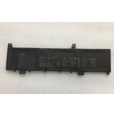 Replacement Asus C31N1636 11.49V 47Wh Laptop Battery