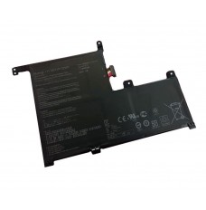 Replacement Asus Zenbook Flip UX561UA 3ICP6/60/72 C31N1703 Li-ion Battery
