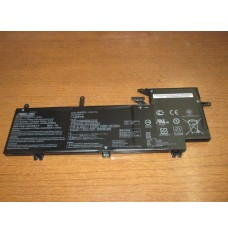 Replacement Asus 0B200-02280000 7.7V 39Wh Laptop Battery