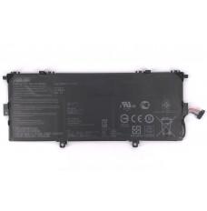 Replacement Asus C31N1724 11.55V 4335mAh 50wh Laptop Battery