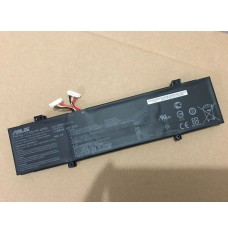 Replacement Asus C31N1733 11.55V 42Wh Laptop Battery