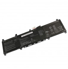 Replacement Asus C31N1806 11.55V 42Wh Laptop Battery