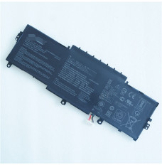 Replacement Asus C31N1811 11.55V 50Wh Laptop Battery