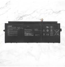 Asus C31N1824-1 3ICP3/91/91 11.55V 4160mAh 48Wh laptop battery