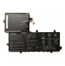 Asus C31N1836 C31N1836-1 Chromebook C204MA-BU1430 Battery