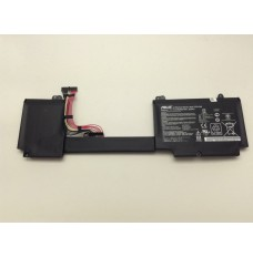 Asus C32-G46 6260mAH/69Wh Replacement Laptop Battery