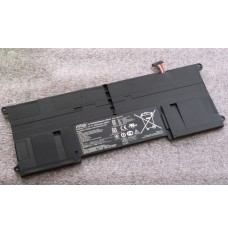 Asus CKSA332C1 11.1V 3200mAh/35Wh Replacement Laptop Battery