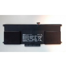 Asus C32N1305 50Wh Replacement Laptop Battery