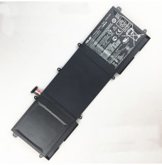 Replacement Asus C32N1340 96Wh 11.4V Laptop Battery