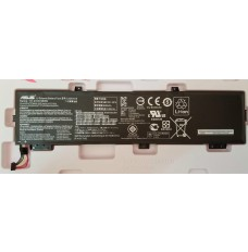 Replacement Asus C32N1516 11.4V 93Wh Laptop Battery