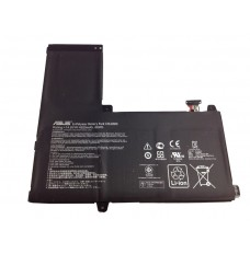 Asus N54PNC3 14.8V 66Wh Replacement Laptop Battery
