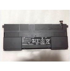 Asus C41-TAICH131 14.8V 3500mAh/51Wh Replacement Laptop Battery