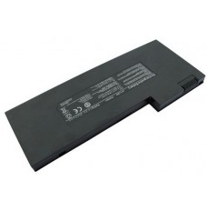 Asus POAC001 14.8V 41Wh Replacement Laptop Battery