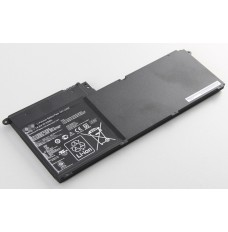 Asus C41-UX52 53Wh Replacement Laptop Battery