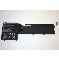 Asus C41N1337 15V 66Wh New Replacement Laptop Battery