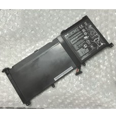 Asus C41N1416 15.2V 60Wh Replacement Laptop Battery