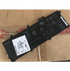 Genuine Asus C41N1621 4ICP4/72/75 15.4V 50Wh laptop battery