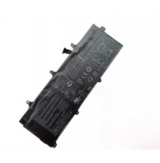 Replacement Asus C41PKC5 15.4V 50Wh Laptop Battery