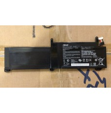 Replacement Asus C41N1716 15.4V 52Wh Laptop Battery
