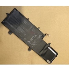 Replacement Asus C41N1804 15.4V 70Wh Laptop Battery