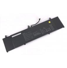 Asus C41N1814 ZenBook 15 UX533 UX533FN  UX533FD 4 Cell laptop battery