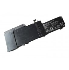Asus C42-UX51 4750mAh/70Wh Genuine Laptop Battery