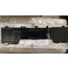Replacement Asus C42N1630 15.4V 73Wh Laptop Battery