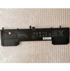 Replacement Asus ZENBOOK 15 UX534FT UX534FT C42N1839 laptop battery