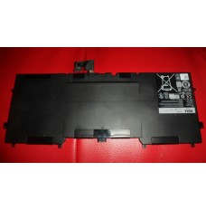 Dell 489XN 55Wh Genuine Laptop Battery