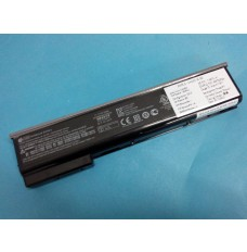 HP ProBook 600 CA06XL CA06 Battery