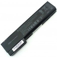 Hp 3ICR19/65-2 11.1V 7200mAh/4400mAh Replacement Laptop Battery