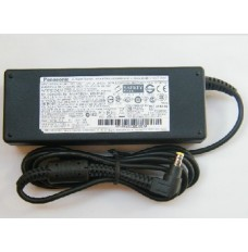 Genuine Panasonic CF-AA5713A M1 CF-31 CF-52 CF-53 15.6V 7.05A 110W AC Power Adapter