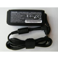 Panasonic CF-AA62J2C 16V 2.8A 45W Genuine Laptop AC Adapter