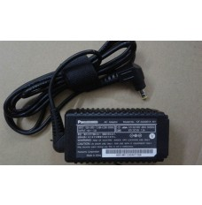 Genuine Panasonic Toughbook TOUGHBOOK CF-B5 TOUGHBOOK CF-M1 16V 1.5A Power Charger AC Adapter