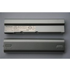 Panasonic CF-VZSU24AU 7.4V 4.4Ah Replacement Laptop Battery